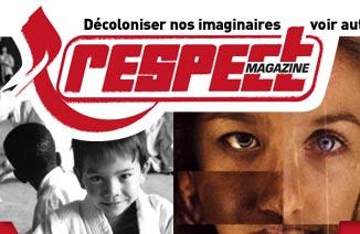 http://bab.el.oueb.free.fr/images/images_sous_rubriques/respect.jpg